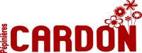 Pépinières CARDON